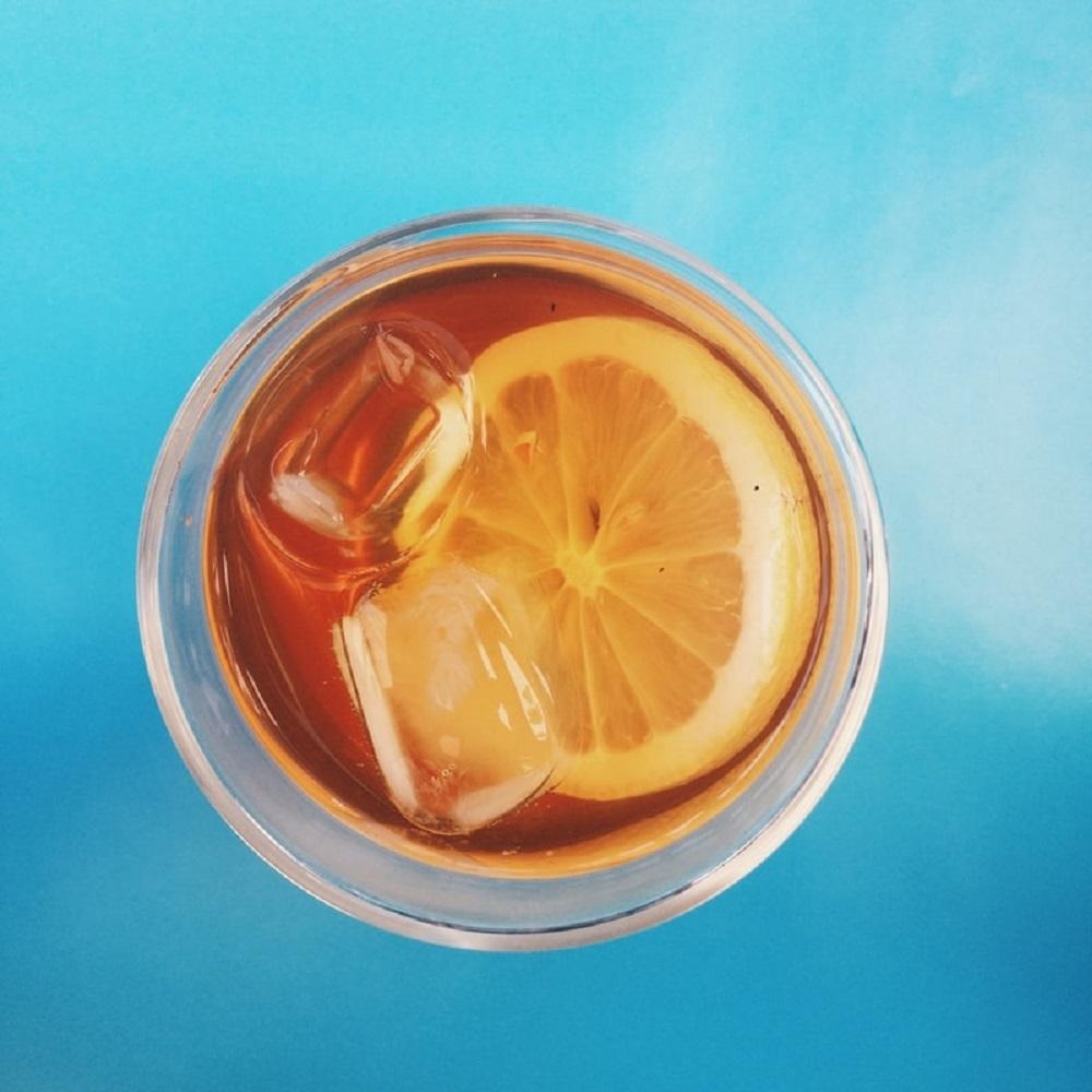Cateva bauturi esentiale pentru a-ti crea propriul bar acasa!