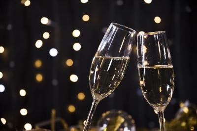 Ce bauturi nu trebuie sa-ti lipseasca de pe masa de Revelion?