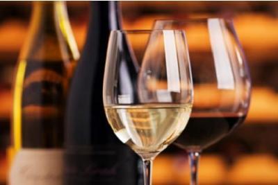 Cele mai bune vinuri romanesti pe care le poti achizitiona la preturi de producator de pe Beicevrei.ro
