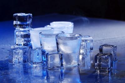 Ce se intampla daca bei vodka in fiecare zi?