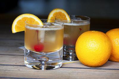 3 bauturi alcoolice care nu se bucura de intreaga popularitate pe care o merita