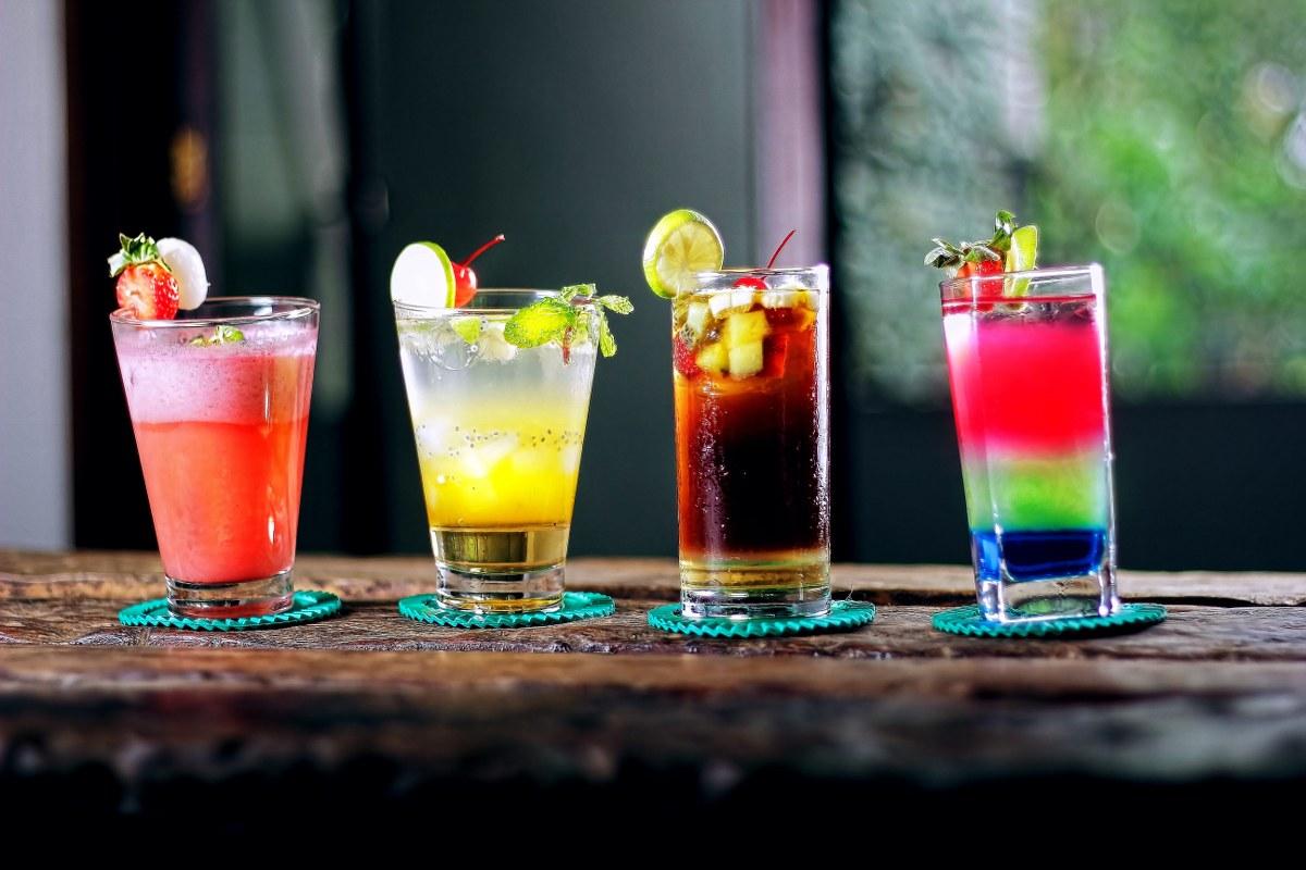 Cele mai bune cocktailuri cu tequila! Retete simple si delicioase pe care trebuie sa le incerci chiar acum!