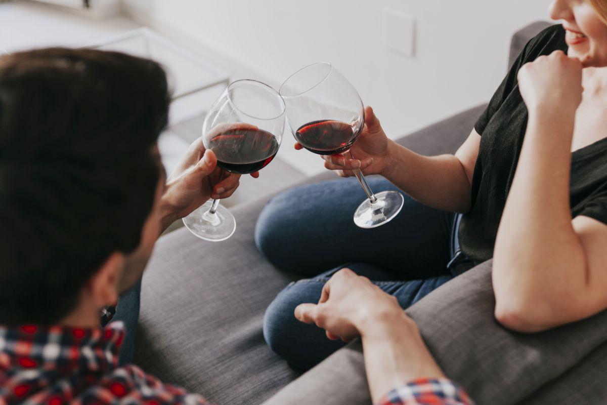 3 filme despre vin si tot atatea motive sa il iubesti!