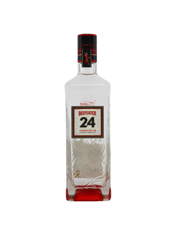 Beefeater 24 - Gin - 0.7L