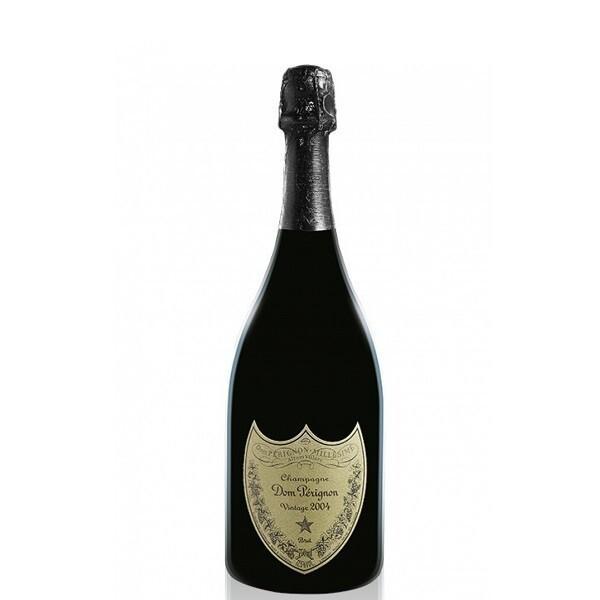 Dom Perignon - Sampanie brut - 0,75L, Alc: 12.5%