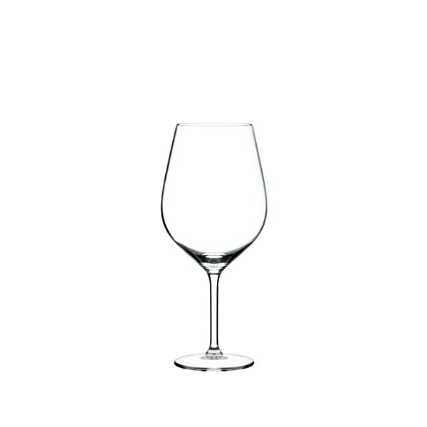 Italesse - Pahare vin rosu Easy Large CC 500 - 6 bucati