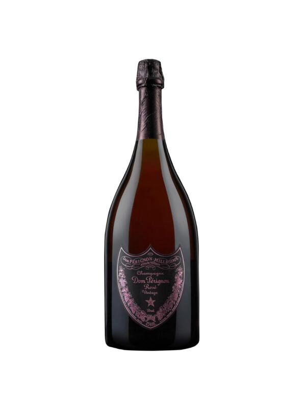 Dom Perignon - Sampanie rose neon - 0.75L, Alc: 12.5%