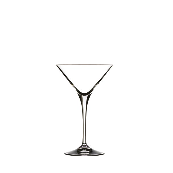 Italesse - Pahare cocktail Martini CC 210 - 6 bucati