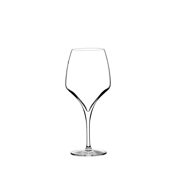 Italesse - Pahare vin rosu Tiburon Large CC 620 - 6 bucati