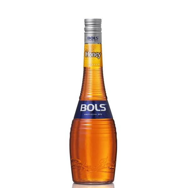 Bols - Lichior Honey - 0.7L , Alc: 17%