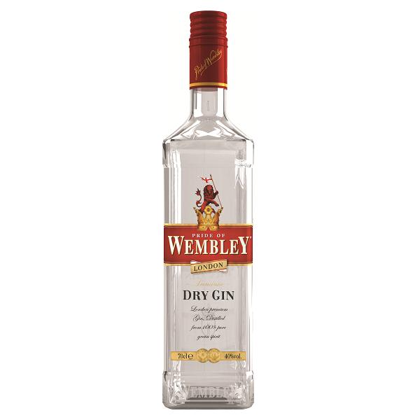 Wembley - Gin - 1L