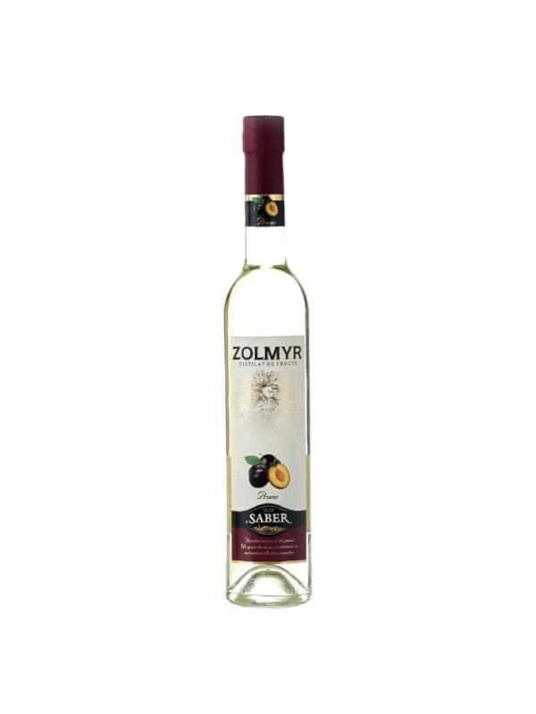 Saber - Tuica Zolmyr - 0.5L, Alc: 30%