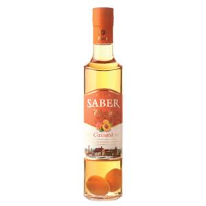 Saber - Caisata Elyzia - 0,5L, Alc: 30%