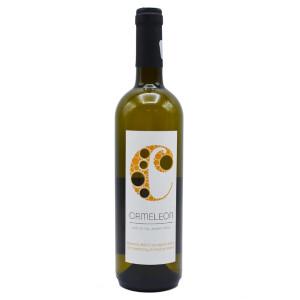 LacertA - Cameleon White 2018 - 0.75L, Alc: 13.5%