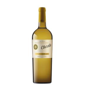 Chivite - Coleccion 125 Blanco 2014  - 0.75L, Alc: 13.5%