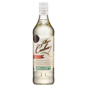 Cubay - Rom Carta Blanca - 1L