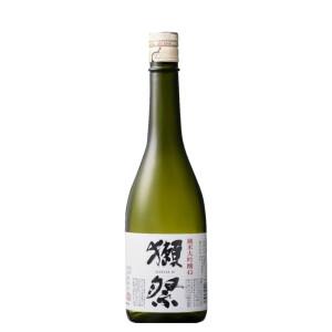 Dassai 45 - Sake Junmai Daiginjo - 0.3L