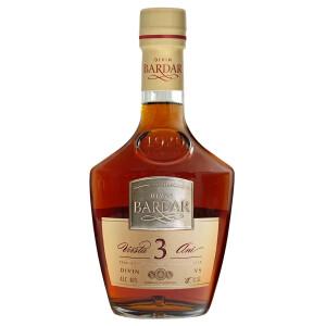 Bardar - Divin vinars 3 ani - 0.5L, Alc: 40%