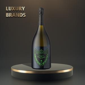 Dom Perignon - Sampanie blanc neon - 0.75L, Alc: 12.5%