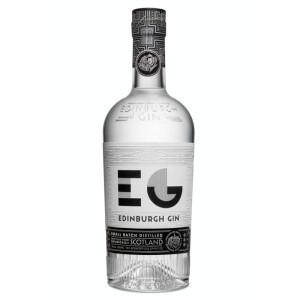 Edinburgh - Gin  - 0.7L