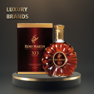 Remy Martin XO excellence 0.70 L