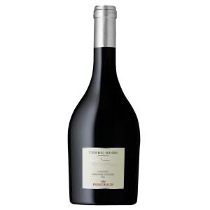 Frescobaldi Terremore 2016 - 0.75 L