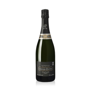 Laurent Perrier - Sampanie Millesime 2006 brut - 0.75L , Alc: 12%