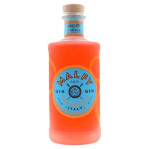 Malfy - Arancia gin - 0.7L, Alc: 41%