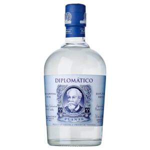 Diplomatico - Rom Planas - 0.7L, Alc: 47%
