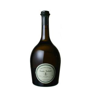 De Ladoucette - Comte Lafond Grand Cuvee blanc, Sancerre Magnum 2016 - 1.5L, Alc: 12.5%