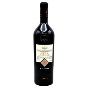 Tenuta Valleselle - Ripa Magna Corvina Della Provincia Verona 2017- 0.75L, Alc: 13.5%