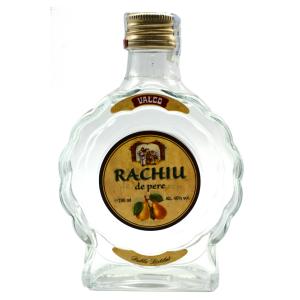 Valco - Rachiu pere 0.2L, Alc: 40%