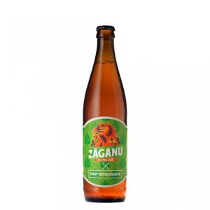 Zaganu - Bere artizanala Adonis India Pale Lager 20 buc. x 0.5L, Alc: 6%