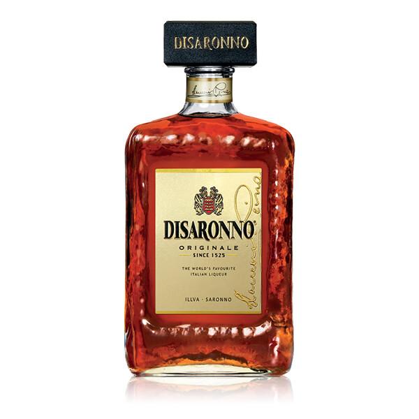 Disaronno - Amaretto - 0.7L, Alc: 28%