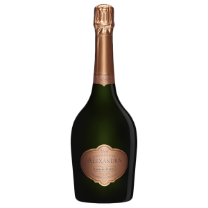 Laurent Perrier - Sampanie Alexandra rose - 0.75L, Alc: 12%