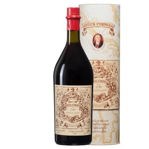 Antica - Vermouth Antica Formula - 1L