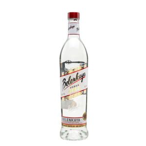 Belenkaya - Vodka - 0.7L, Alc: 40%