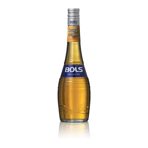 Bols - Lichior Butterscotch - 0.7L , Alc: 24%