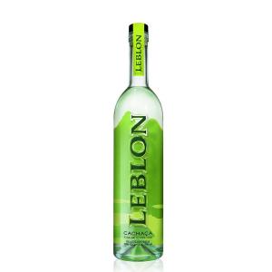 Leblon - Cachaca - 0.7L, Alc: 40%