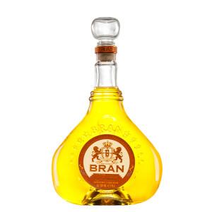 Bran - Caisata - 0.7L, Alc: 30%