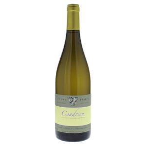 Domaine Andre Perret - Condrieu blanc 2008 - 0.75L, Alc: 13.5%