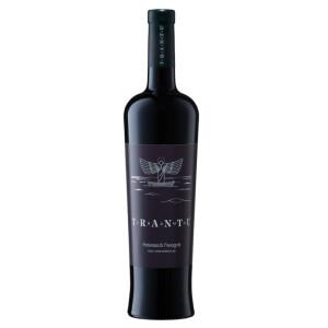Crama Trantu - Daima - Feteasca Neagra 2017 - 0.75L, Alc: 14%