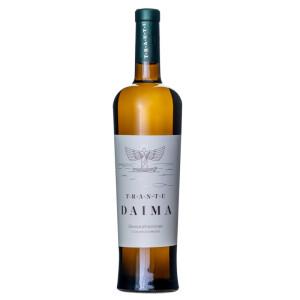 Crama Trantu - Daima - Gewurztraminer 2019 - 0.75L, Alc: 13%
