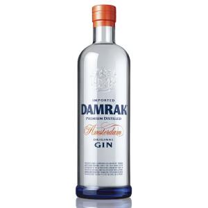 Damrak Gin 0.7L