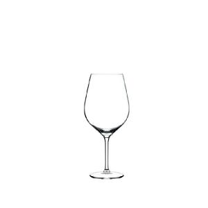 Italesse - Pahare vin alb Easy Medium CC 380 - 6 bucati
