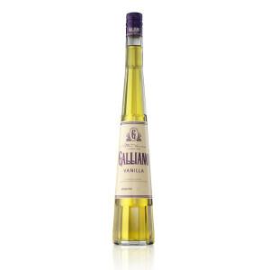 Galliano - Lichior Vanilla - 0.7L , Alc: 30%