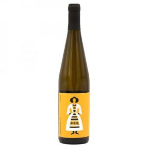 Lechburg - Golden Muscat alb BIO 2020 - 0.75L, Alc: 13%