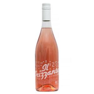 Lechburg - Il Frizzante Rose BIO - 0.75L, Alc: 11.5%