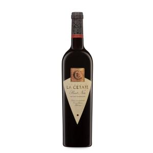 Crama Oprisor - La Cetate Pinot Noir 2016 - 0.75L, Alc: 14%