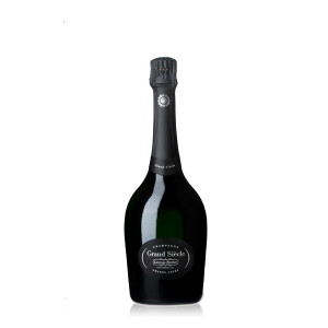 Laurent Perrier - Sampanie Grand Siecle Magnum - 1.5L, Alc: 12%